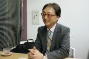 40号 長岡勝美税理士