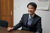 38号 長税理士 (2)