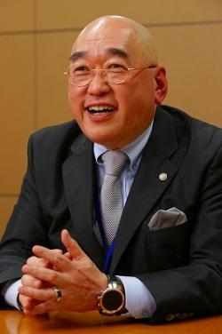 安田税理士