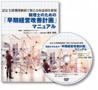 dvd20181002